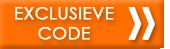 Kortingscode: 5 EUR extra korting!