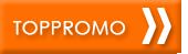 Unigro Outlet: bekijk alle koopjes en bespaar fors!
